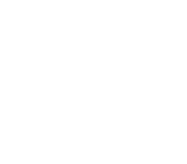 Leigh Fuge - Session Guitarist/Backline Tech